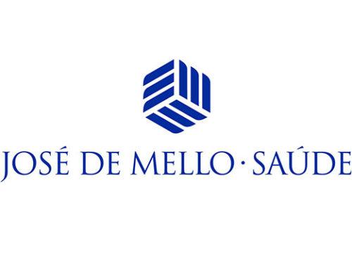 José de Mello Saúde