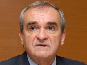 Alexandre Abrantes