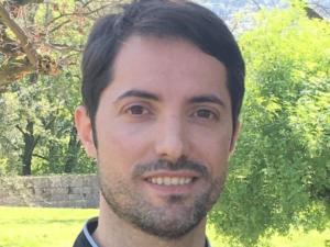 Filipe Nuno
