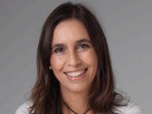 Helena Canhão