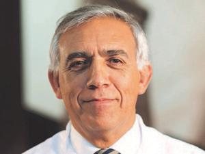 Joaquim Murta